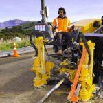 Drilling Jobs